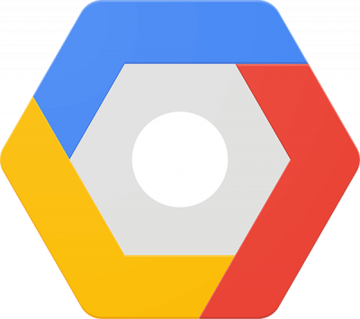 Google-Cloud-Platform Small
